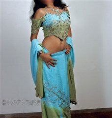 Indian girl escort