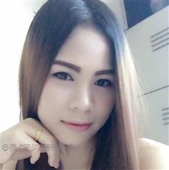ベトナムマッサージ嬢