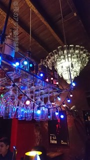 Hanoi Bar +84