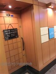 歌舞伎町ガールズバー VIVIビビ