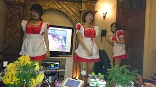 ベトナムカラオケKTV